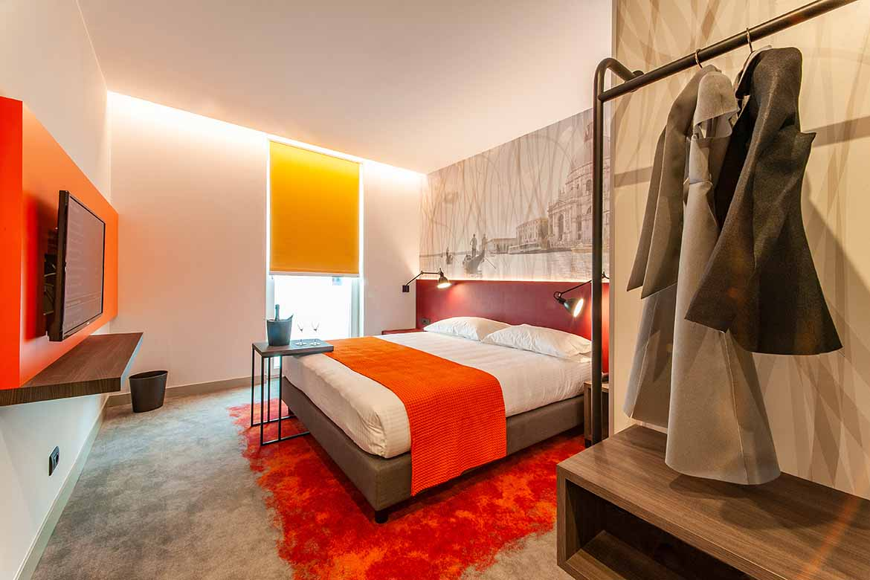 hotel 7 day premium contract furniture pianca