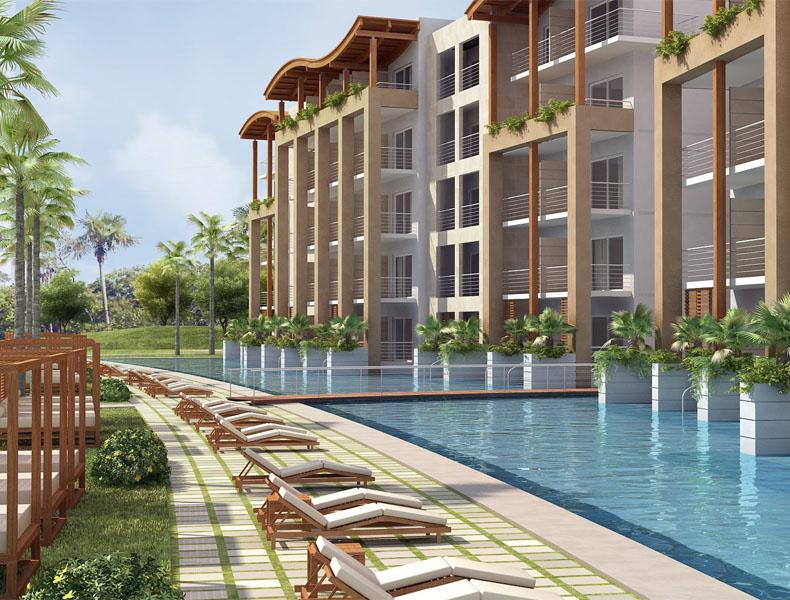 Hotel & Resort Iberostar