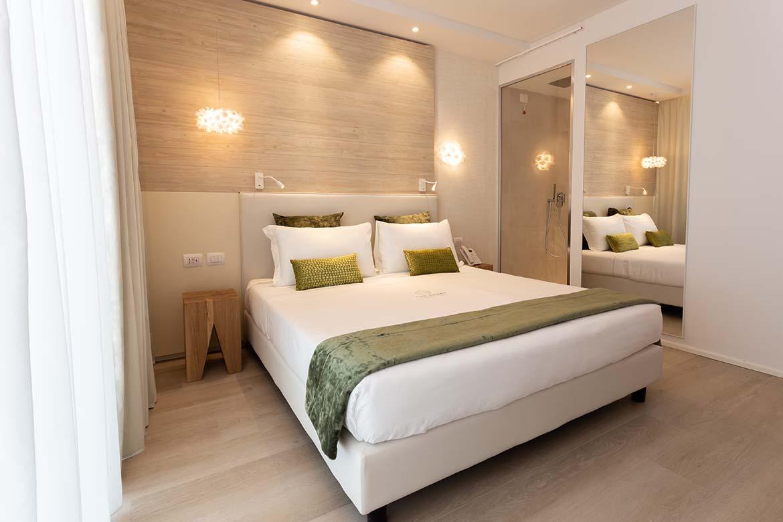 the sense hotel pianca worldcontract