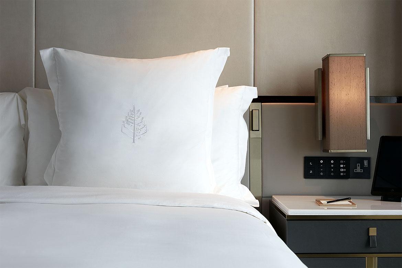 bedroom contract furniture pianca