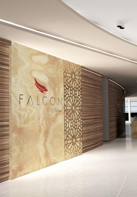 Aeroporto Dubai Lounge