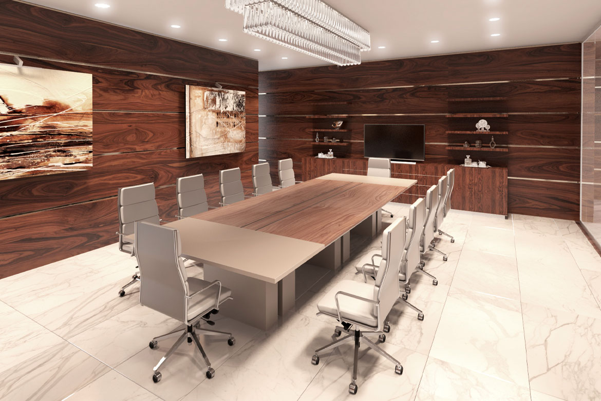 high quality contract furniture