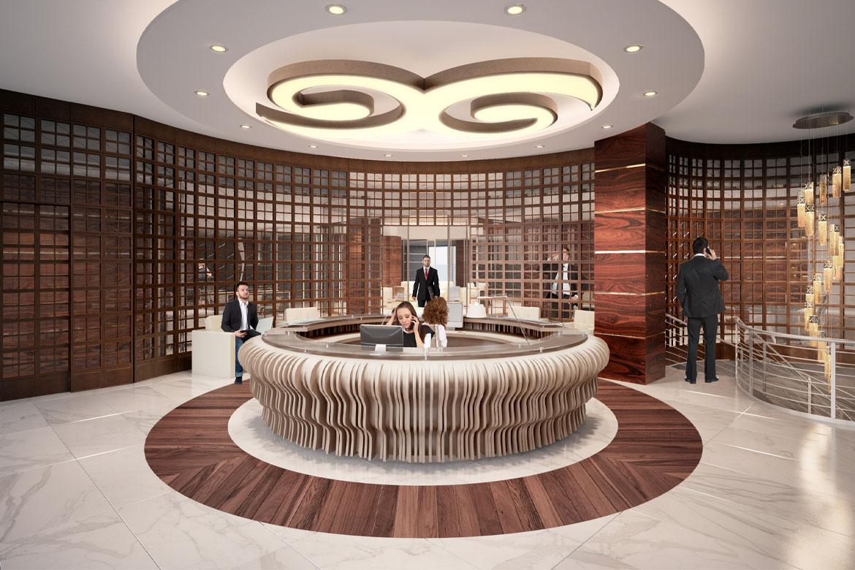 worldcontract pianca luxury furniture