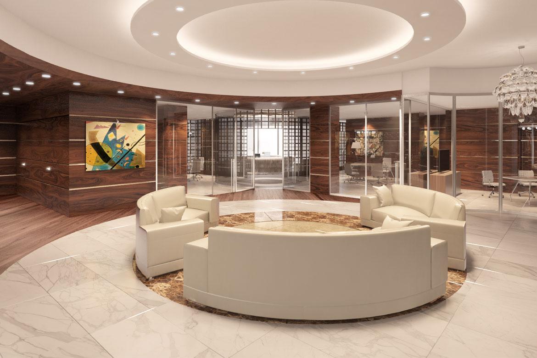 astana kazakistan contract furniture