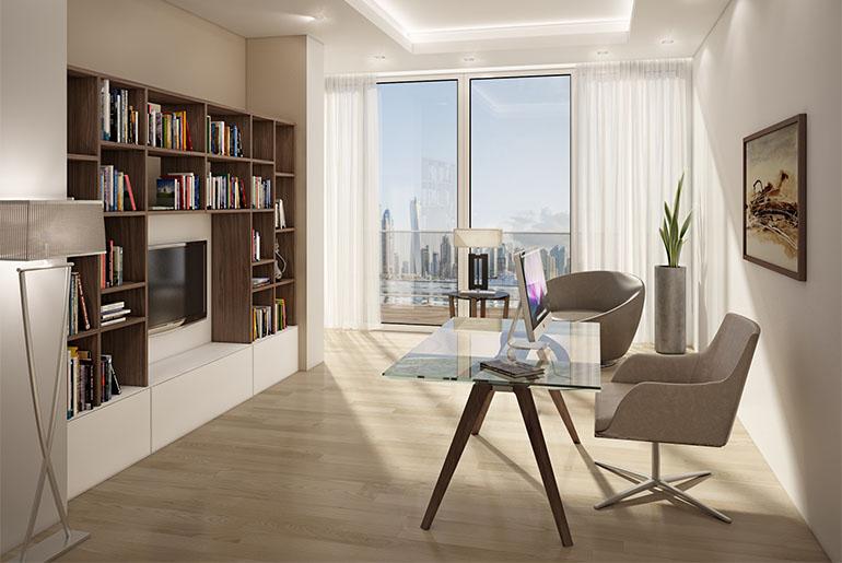 custom made italian luxury furniture
