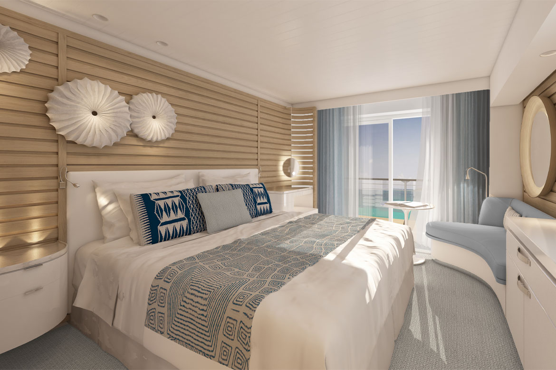 cruiseship luxury ponant contract furniture