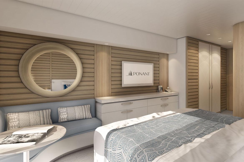 luxury cruisechip furniture