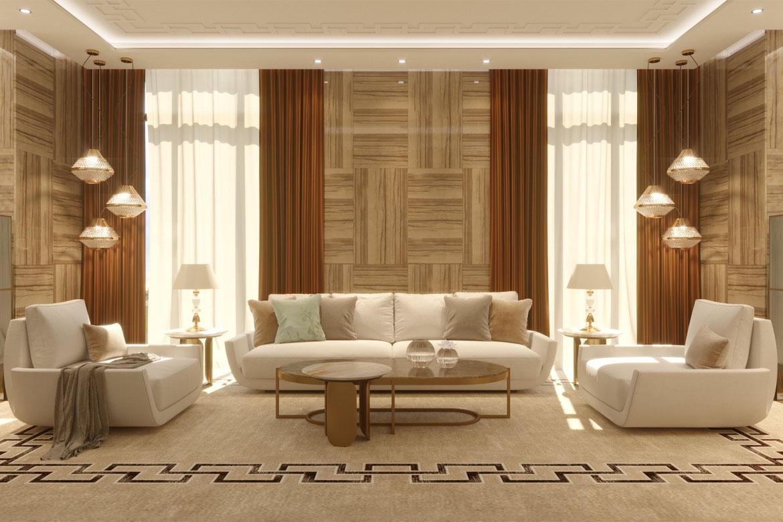 luxury living room furniture pianca