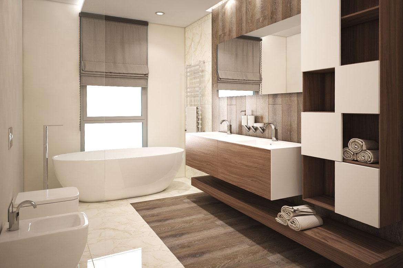 modern luxury contract furniture