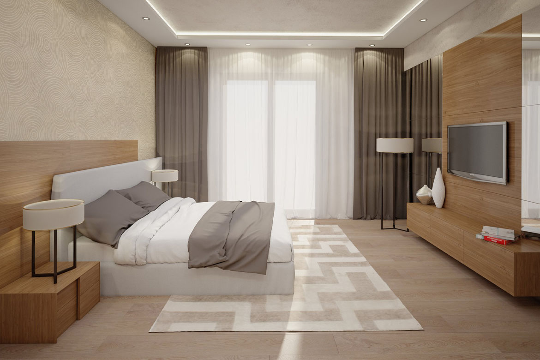 contract furniture company pianca