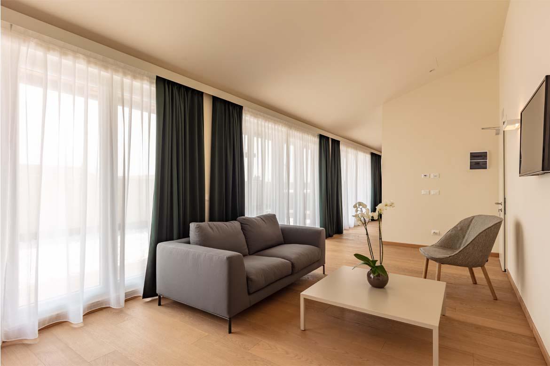 livingroom custom made furniture pianca
